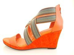 New Year's Shoe Resolutions - BLOG - large size shoes for women