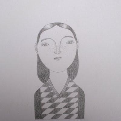Graça Brohm: illustration
