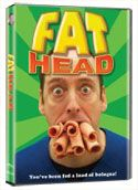 Tom Naughton's film FAT HEAD is a well-documented defense of low-carb eating,, an expose on the low-fat fiasco, and a rebuttal of SuperSize Me. Tom's blog is worth checking out.
