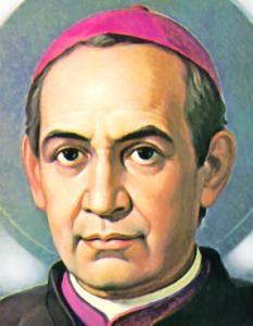 SAN ANTONIO MARÍA CLARET,fundó una CAJA DE AHORRO EN BENEFICIO DE LOS POBRES