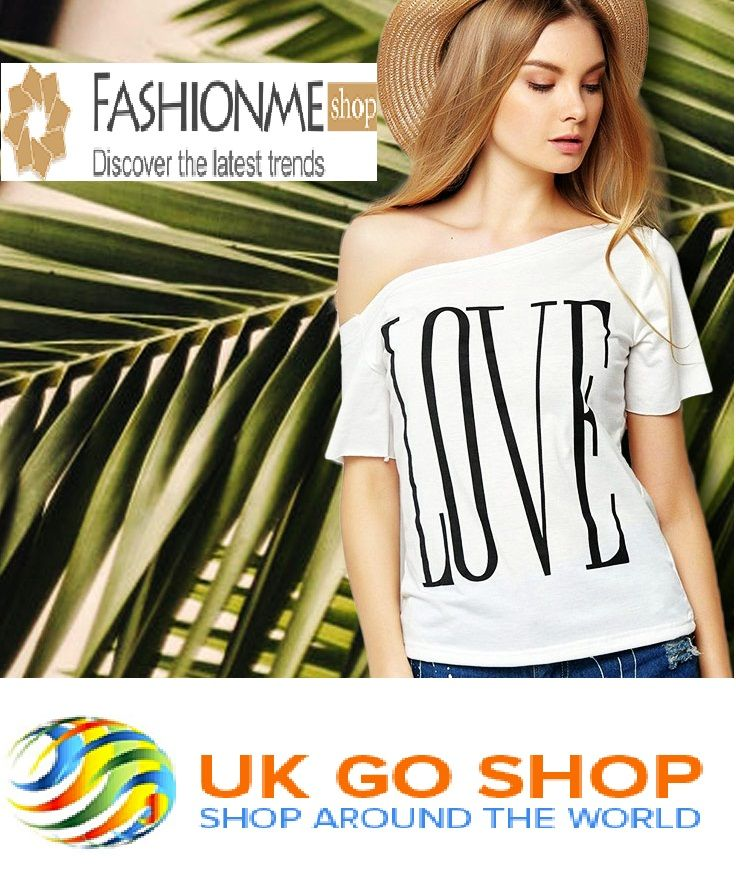 Hurry Up for this amazing offer! Go with the emerging trend this season with  FashionMeshop and look different from the crowd. Get free shipping offer on this leading online fashion stores brand: http://www.ukgoshop.co.uk/brands/fashionmeshop/  #fashionmeshop #ukgoshop #onlineshoppinginUK #coupounshopping