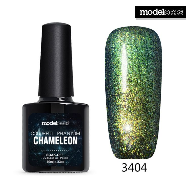 23 best 10ML Chameleon Phantom Nail Gel images on Pinterest | Gel ...