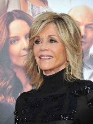 2015 Haircuts for Mature Women | Hairstyles 2015 New Haircuts and Hair Colors form Newest-Hairstyles.com