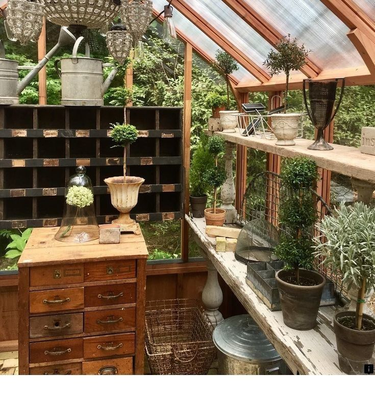 See Our Exciting Images Read About Commercial Greenhouses For