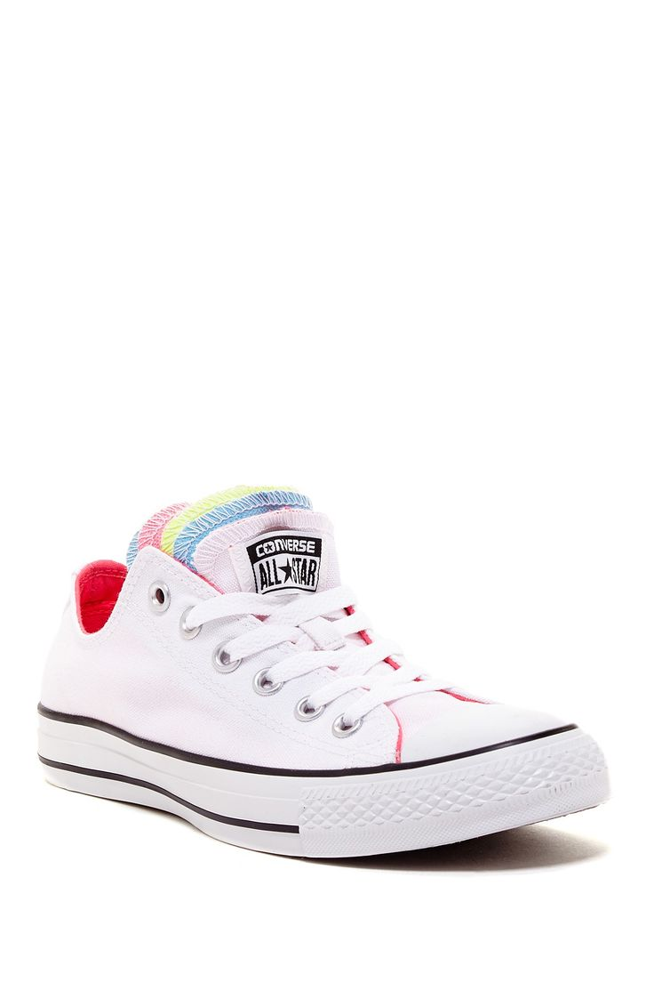 1285a3be9a3a 13 best Chuck Taylor s 2015 images on Pinterest