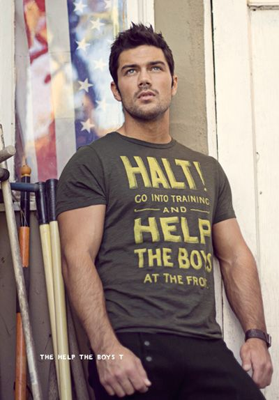 General Hospital Cast Members | Ryan Paevey joined the cast of GENERAL HOSPITAL last week as Detective ...