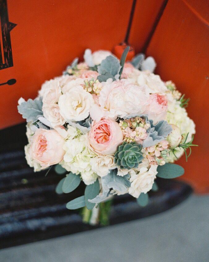 Kansas City Fresh Air Farm Wedding By Britta Marie Photography Fine Art Film Photographer Contax 645 Bouquet