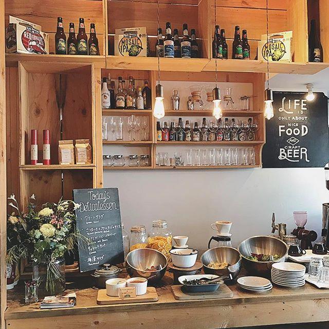 【ayanori34】さんのInstagramをピンしています。 《2017/01/31🌞 ・ 幸せ過ぎる1日だったぁ😭💗💗💗 ・ ・  #中目黒#nakameguro#中目黒ランチ #ランチ#lunch#お昼ご飯#ご飯#お昼#food#instafood #instagood#パンケーキ#pancake#ローストビーフ #ママ友#ママ会#ママ#ワーキングマザー#海#船 #dining#café#カフェ#ダイニング》