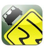 10 Handy Road Trip Apps