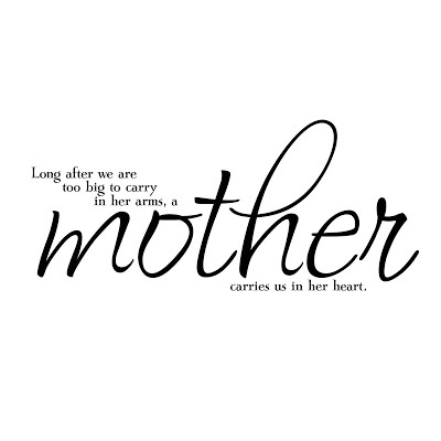 quotes about black motherhood-#16