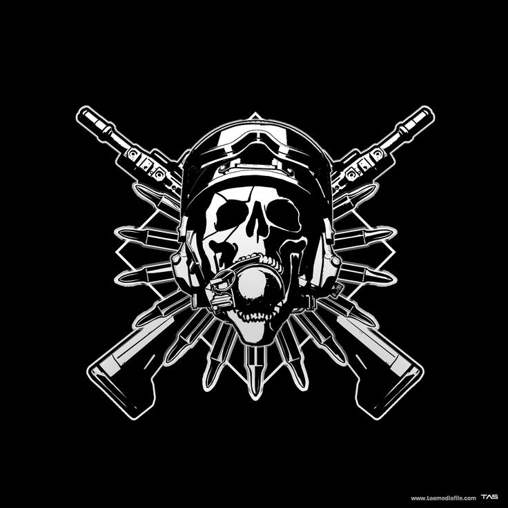 thomas-a-szakolczay-archetypes-assault-tasmediafile.jpg (1920×1920)