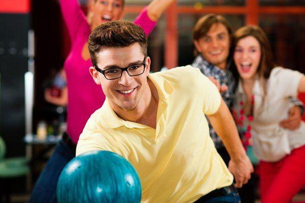 Проводи время весело и активно! Используй свои бонусы и получай скидку на боулинг в Dream Town! ;)) http://partymoney.com.ua/em_52791cbbe2388