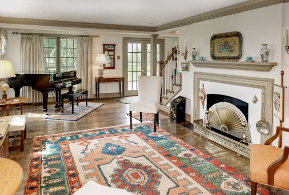 Pin by Andrea Kent on Woodwork, trim, wainscot, mouldings ... Wainscoting Kent on