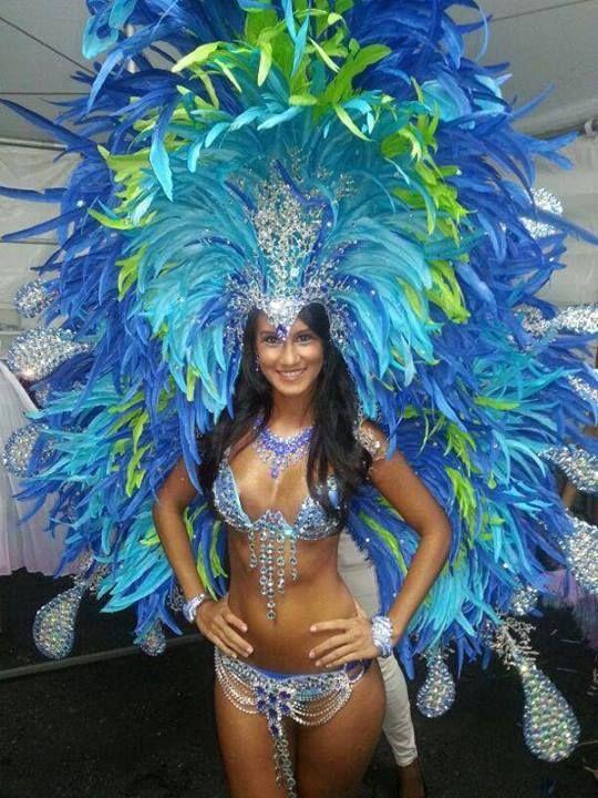 Trinidad Carnival 2014   ... Carnival Band Costumes 2014 - Trinidad Carnival - Carnival Info