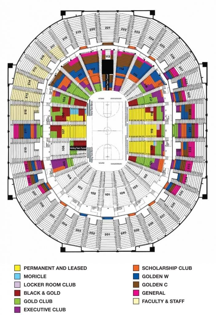 Brilliant In Addition To Stunning The Coach House Seating Chart Seating Charts Coach House Chart