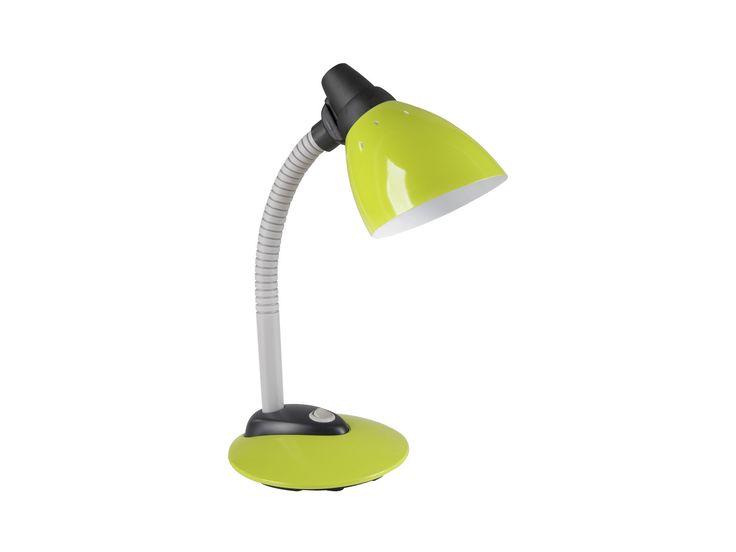 Lampa biurkowa Joker