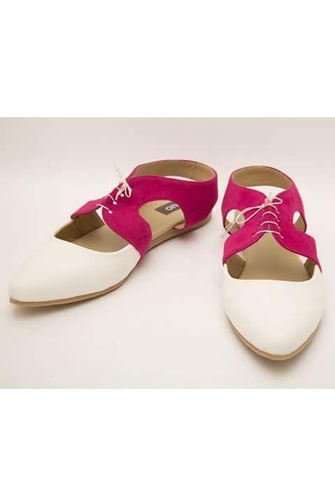 #Designer #blacktaxi @  http://zohraa.com/blacktaxi/shop/paio-promo.html #zohraa #blacktaxi #outfit #onlineshop #womensfashion #womenswear #look #diva #party #shopping #online #beautiful #love #beauty #glam #shoppingonline #styles #stylish #model #fashionista #women #luxury #lifestyle #handmade #classy #shopblacktaxi