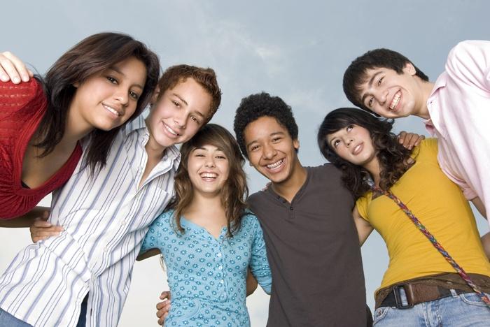 Children, from babies to teens, need families. #TeenAdoption resources.