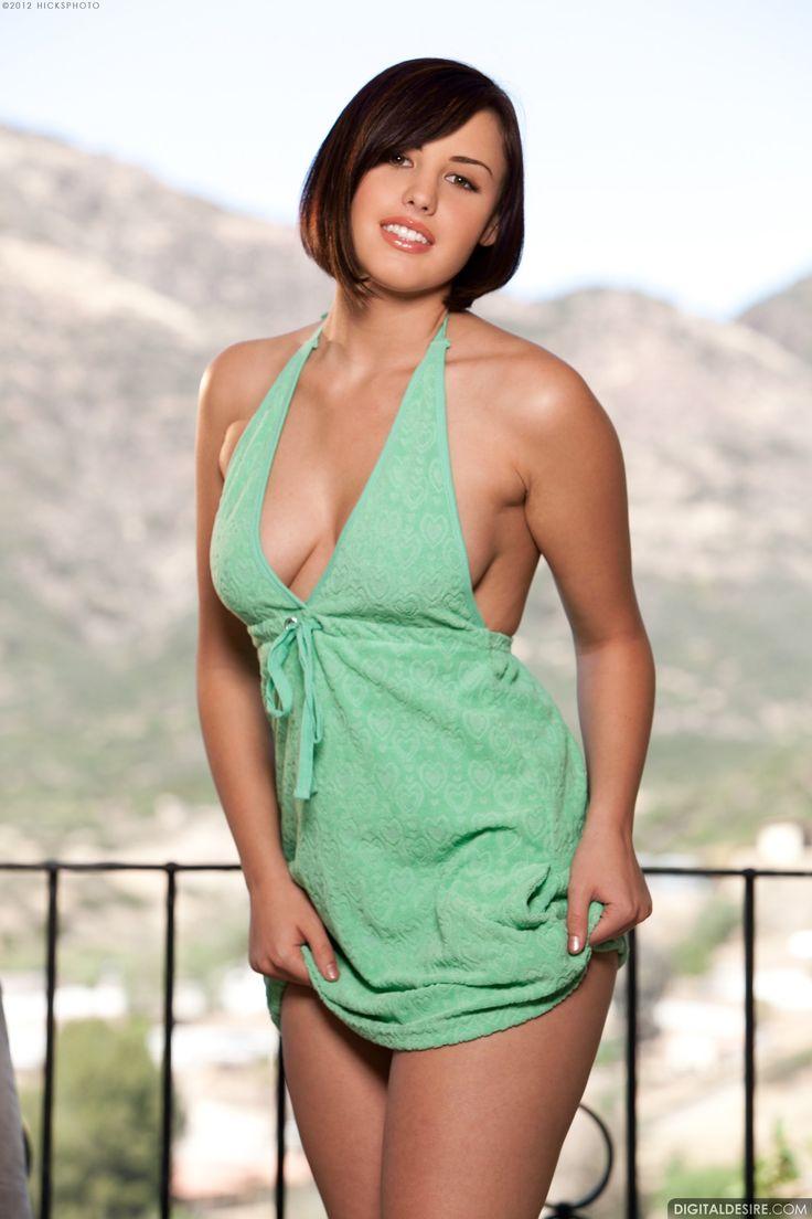 Erneut private Nacktfotos von Prominenten aufgetaucht