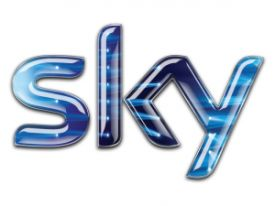 UK ISP Sky Broadband Breaks 1Terabit Per Second Threshold