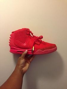 25 cute how much are yeezys ideas on pinterest baby yeezy shoes