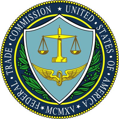 A Letter To The FTC Regarding Search Engine Disclosure Compliance  http://searchengineland.com/a-letter-to-the-ftc-regarding-search-engine-disclosure-124169