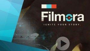 wondershare video converter ultimate 10.1.2 crack