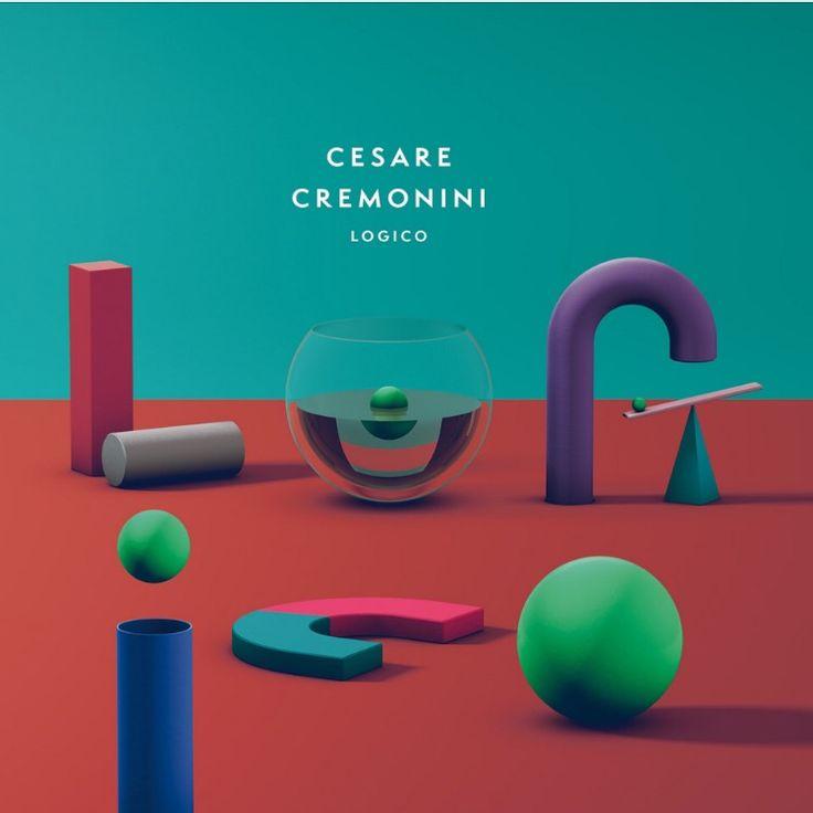 Logico - Cesare Cremonini