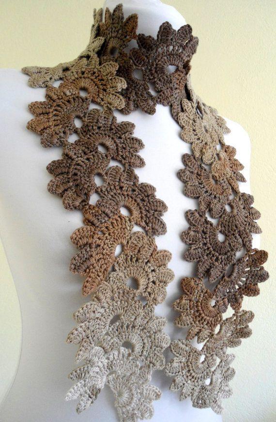 Shawl and scarf models / shawl patterns / sjal mønstre – rumma – rumma