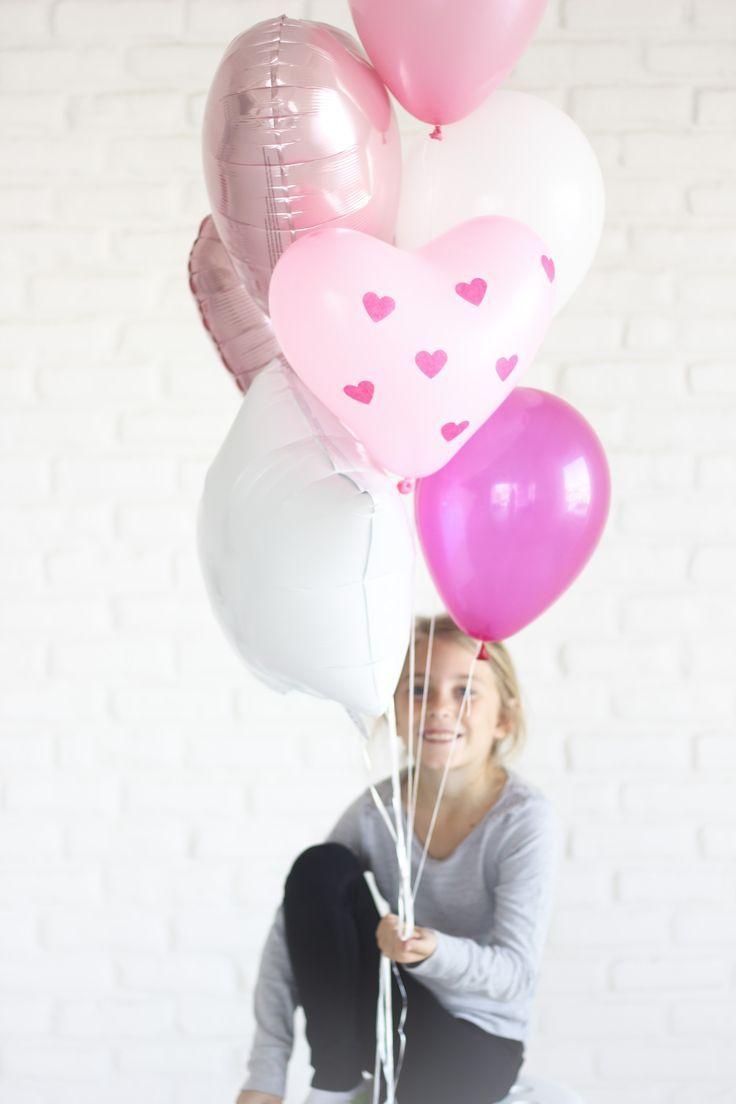 Mejores 179 imágenes de Valentine\'s Day en Pinterest | Día de san ...