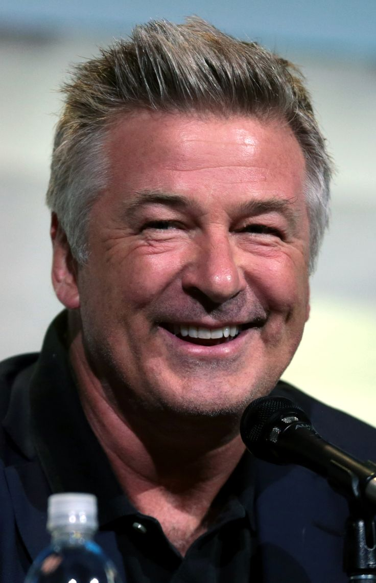 Best 25+ Alec baldwin brothers ideas on Pinterest