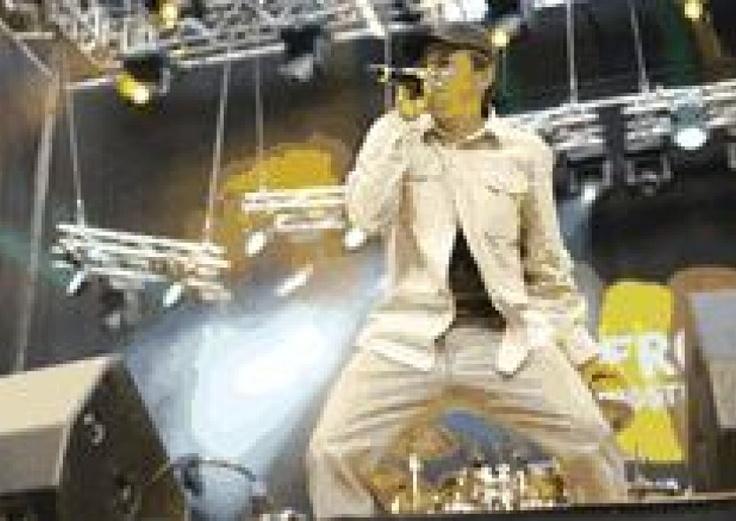"Afro-Pfingsten Festival. Afro-Pfingsten Festival. ""Afro-Pfingsten Festival"""