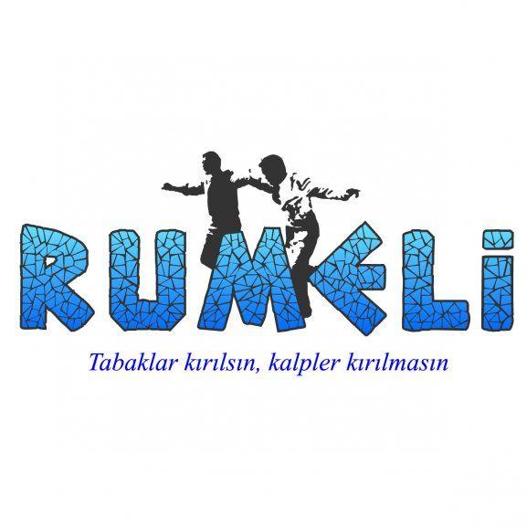 Logo of Rumeli