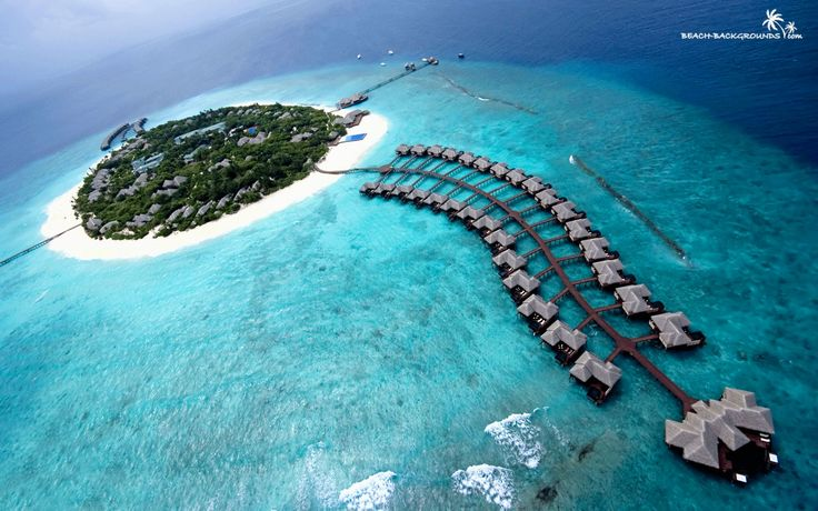 beach houses: Bucket List, Beach House, Favorite Places, Vacation, Dream, Places I D, The Maldives, Travel, Island