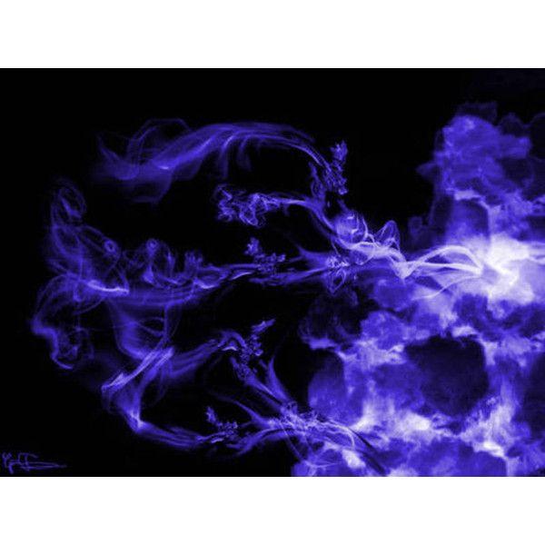 purple fog wallpaper free - photo #11