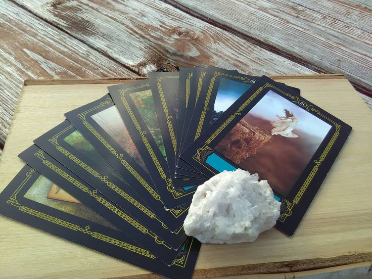 Psychic Reading Any Topic Same Day Quick Summary PDF Listing Three Questions #conjureoils #bathsalts #magick #chimecandles #magickoils #alchemy #conjure #witchcraft #rootwork #moonmagickconjure #candlemagick #apothecary #smudgefeather #oils #bathandbody #goddesss #moon #hoodoo #santeria #pagan #spells #maidenmothercrone #psychicreadings