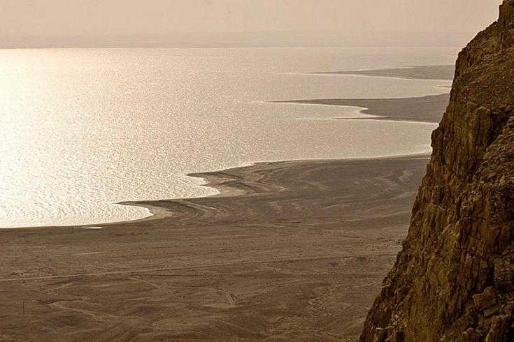 Israel dead sea - Dead sea, Jerusalem