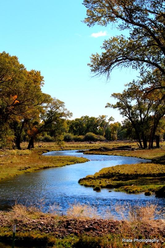Monte Vista Colorado Riata Photography Pinterest