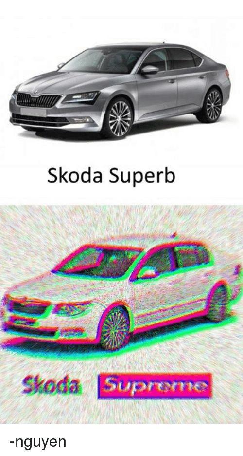 Imagini pentru Memes Skoda Octavia