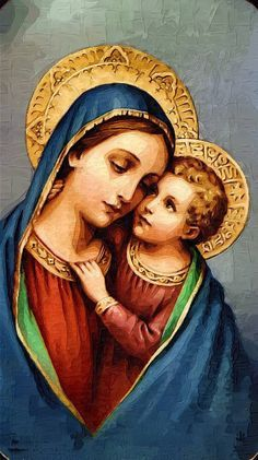 Prayer to Mary, Help of Christians