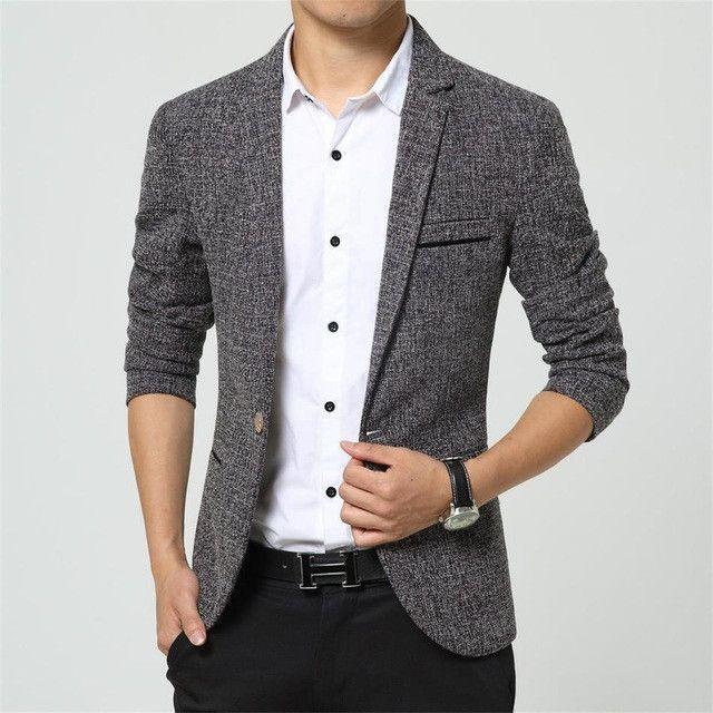 Best 25  Mens Casual Suits ideas on Pinterest | Casual suit, Mens ...