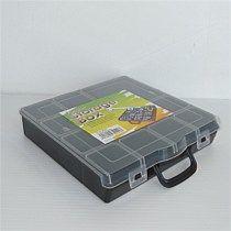 Storage Box 13 Compartment