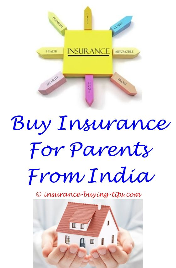 buying house exchange insurance - what percentage of people are buying insurance online.how many canadians buy health insurance can i buy prescription coverage without insurance can you buy gap insurance any time 9353107361