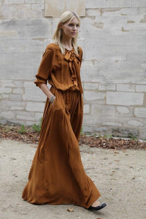 maxi vestido2