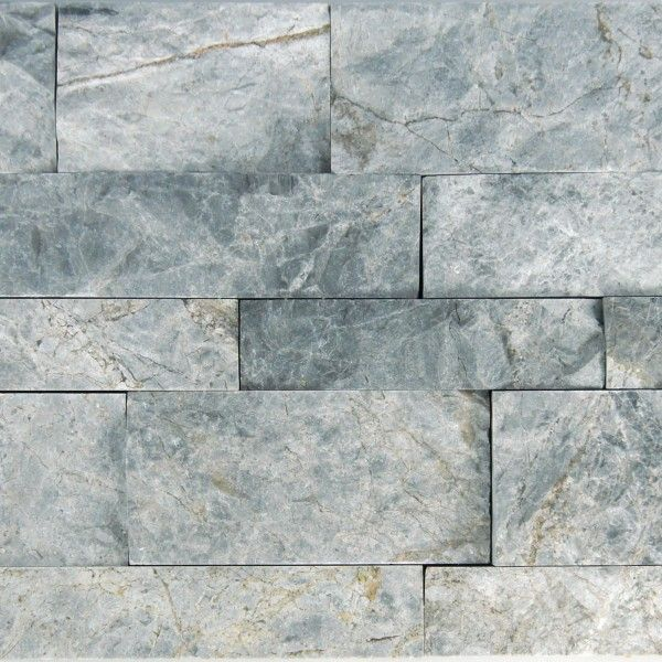 exterior stone floor products. blue moon split face ledgestone - petraslate tile \u0026 stone is a wholesale supplier of quality flooring products from around the world. exterior floor