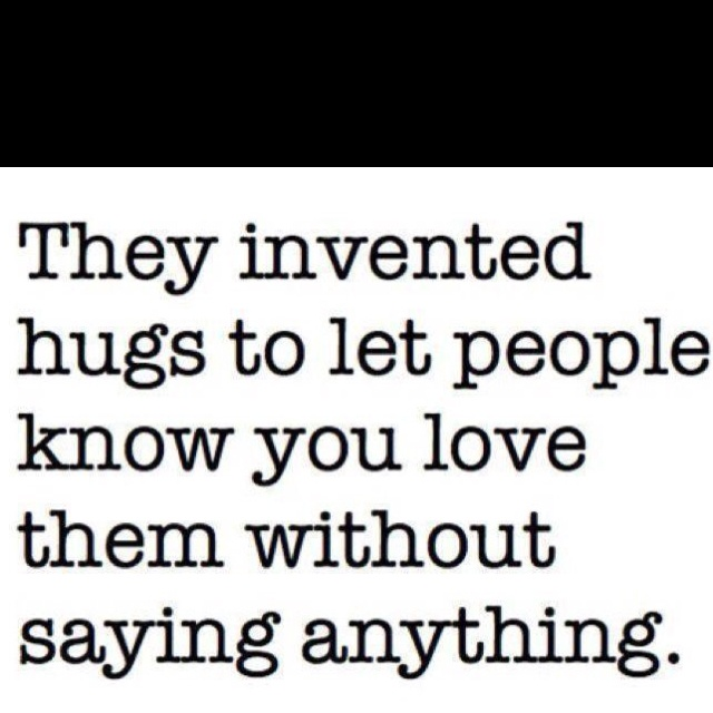 Thoughts, Inventions Hug, Life, Inspiration, Quotes, Wisdom, Things, Favorite, Living