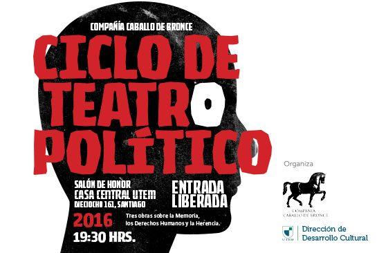 ciclo-teatro-politico-utem-2016.png (545×366)