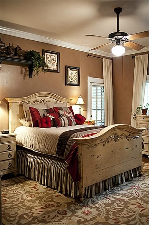 17 best ideas about Adult Bedroom Decor on Pinterest   Adult bedroom ideas   Apartment bedroom decor and Simple bedroom decor. 17 best ideas about Adult Bedroom Decor on Pinterest   Adult