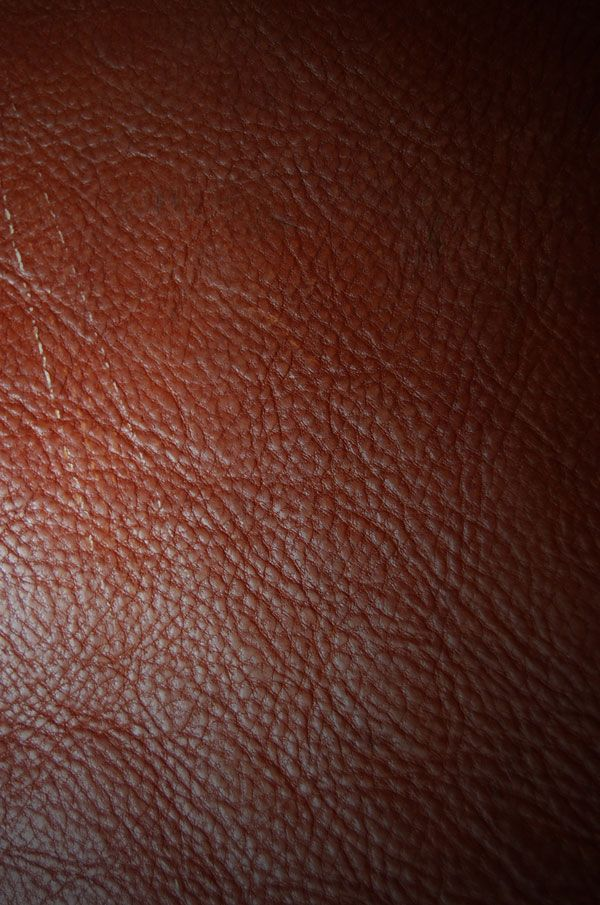 Leather Texture 09