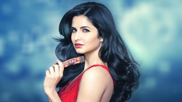 Katrina Kaif Biography, Age, Height, Weight, Birthdate